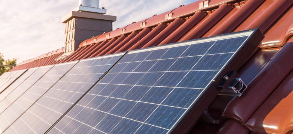 Stromspeicher: Eigene Energie optimal nutzen