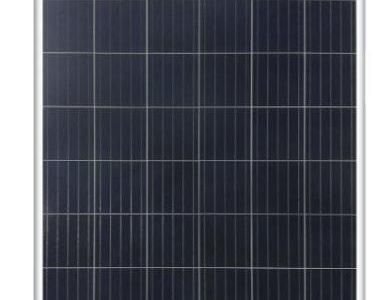 Solarmodul BYD P6K-30-5BB
